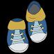 錢豪童裝童鞋 by 91APP, Inc. (9)