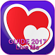 Guide Live.me – Streaming 2017 by Utsawapol Pariyanont