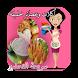 اكلات خفيفة سريعة التحضير2016 by devloppro