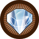 Diamond Game by 600