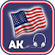 Alaska Radio Stations Online by OzzApps