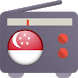 Radio Singapore by InternetRadio FM
