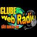 Rádio Clube Música, Informação by Aplicativos - Autodj Host