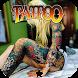 Tattoo Designs ideas by Ytaraci