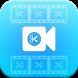 Video Editor Movie Maker by 69 Media Devper