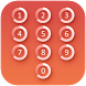 Applock Master by VideoPlayer and Applock