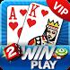 WinPlay Game Bai Đổi Thưởng by IWIN Studio