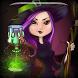 Love Potion : Eternal Devotion by zgames