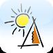 Camping Profi by Sales Verlag