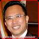 MEDAN BANGKIT by Media Satria Indonesia