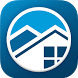 Locations LLC by Virtual Properties, Inc.