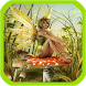 Fairies Wallpapers by androidaplicacionesbuenas