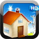 Little Room Escape by funny games
