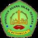 eCampus IAIN Bengkulu by ZISHOF