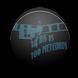 14 bis VS 100 meteoros by Anderson Leite