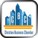 Christian Business Chamber by ChamberMe!