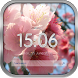 Cherry Blossom HD Wallpaper by Fashion Corner Apps