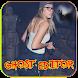 Ghost Editor - Ghost Photo Editor