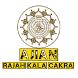 Ajian Rajah Kalacakra by Padepokan Cirebon-Banten