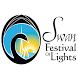 Swan Festival of Lights 2017 by Saraswati Mahavidhyalaya Institute Inc.