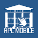Hurst Public Library Mobile by Boopsie, Inc.