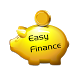 Easy Finance Personal by Sterling Díaz