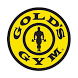 Gold's Gym South Florida by Engage by MINDBODY