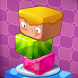 Candy Tower by Hang Mobile
