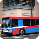 City Bus Parking 2018 by Gaming Mania