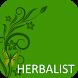 Herbalist.com 2.0 APP by herbalist.com