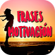 Motivational quotes in Spanish by Juvasal Apps
