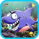 Crazy Fish Shooting by Kansan Dev.