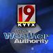 KYTX Weather by TEGNA