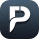 Poster Maker – Logo Designer by Doc Pro