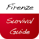 Florence Survival Guide by map2app