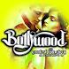 New Hindi Songs by Mayastudios