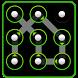 Free Pattern Screen Lock by Media Games