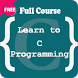 Learn to Full C Programming by Bangla.Hit.Zone