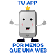 App Barata
