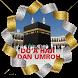 Doa Haji Dan Umroh Lengkap by Muslim Media