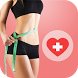⭐️ My Fitness-Lose Weight In 30 Days by D.E.R.A.K