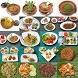 Vorta Recipe (ভর্তা রেসিপি) by NameLess