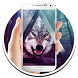 Hipsters wolves wallpaper HD Wild Animal