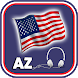 Arizona Radio Stations Online by OzzApps