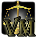 Vade Mecum Juridico Lite by Mendes