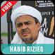 Video ceramah Habib Rizieq Shihab by PRANKMADYO