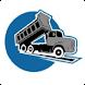Trucker Book Keeping by SimpleBookKeeping.org