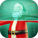 Santa Tracker - Where is Santa