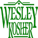 Wesley Kosher by SelfPoint Ltd.
