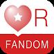 매니아 for Red Velvet(레드벨벳)팬덤 by Skylove Ltd.